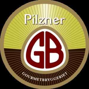 Fustage Pilzner