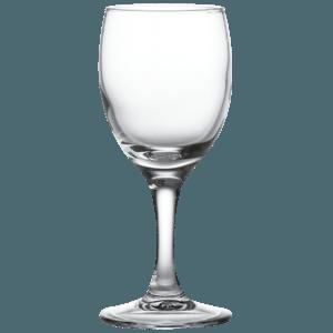 Likør/bailey glas