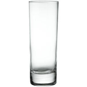 Drinksglas Highball