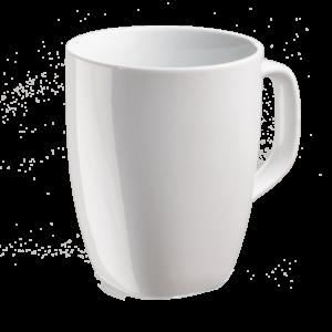 Kaffekrus