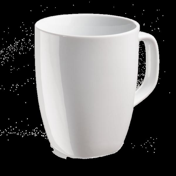 Udlejning af service ─ kaffe og tilbehør | Kaffekrus