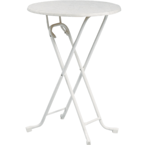 Ståbord KLAPOMATIC
