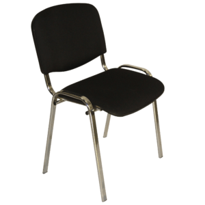 Lux stol