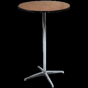 Ståbord Crom
