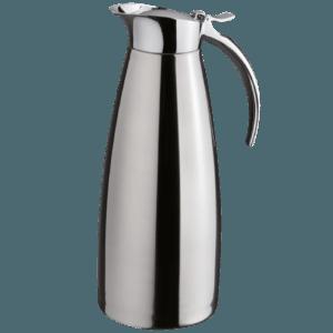 Thermokande Kaffe