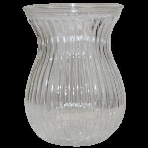 Vase stor