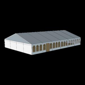 Telt 12×18 m