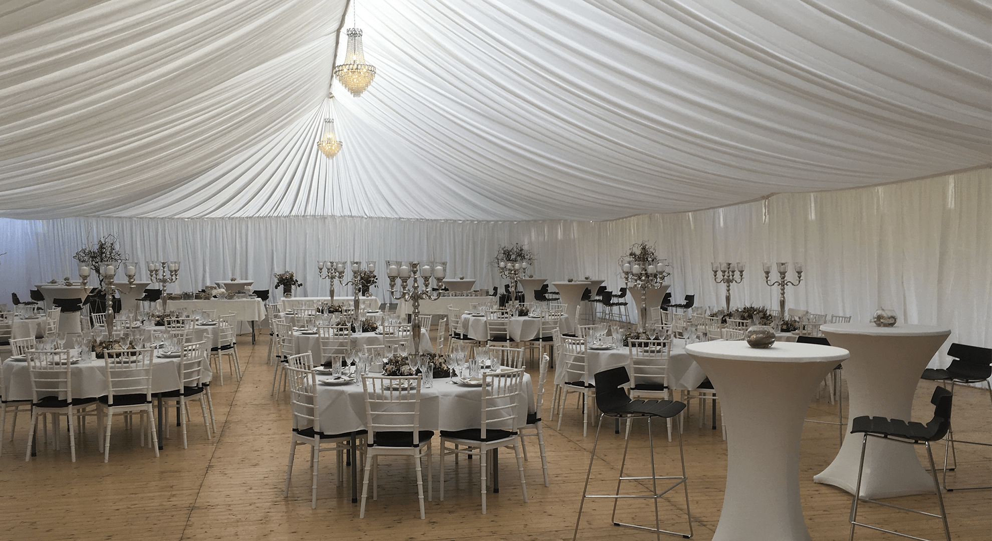 innerline fest i hal bryllup galleri