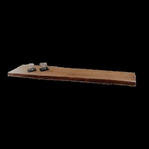 Kalmarplanke