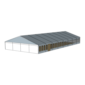 Telt 12×24