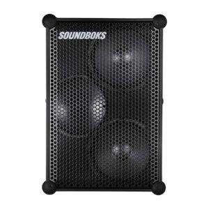 Soundbox 3
