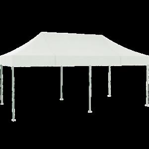 Pop up telt